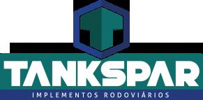 tankspar-home