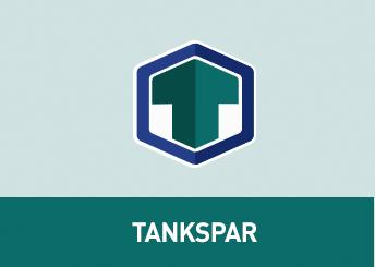 tankspar